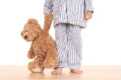Adult Footie Pajamas, footed pajamas, adult footed pajamas sets, Christmas pajamas, flannel pajamas, matching family pajamas