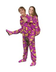 Novelty Pajamas|Novelty Pajamas Sets|Funny Sleepwear ...